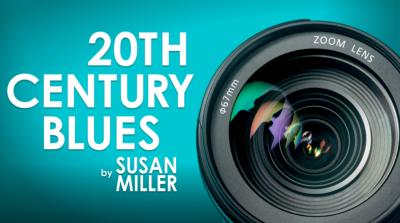20th Century Blues | Virtual Dramatic Reading