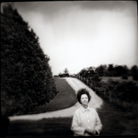 Virtual screening of Ann Segal's film Light on IOWA
