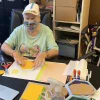 CCACMakes: Printmaking