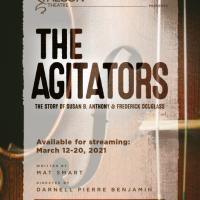 The Agitators