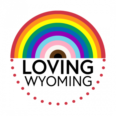 Gilbert Baker and Daniel Quasar Inspired Pride Fla...