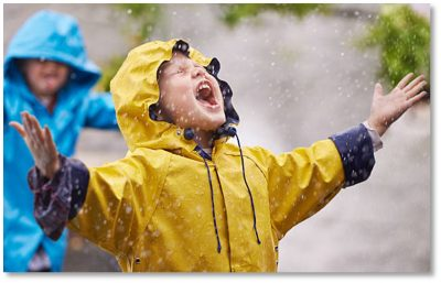 BCM Tot Tuesdays!: Rain - Delightful Drips and Dri...