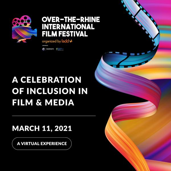 A Celebration of Inclusion in Film & Media