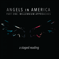 Angels in America, Pt. 1 Millennium Approaches