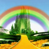 The Wonderful Music of Oz