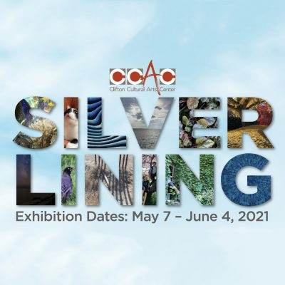 Silver Lining: An Outdoor Photography Show
