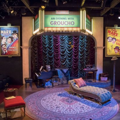 An Introduction to Scene Design | Kids and Teen Wo...