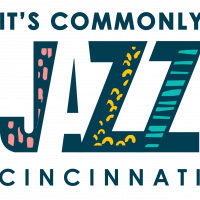 It's Commonly Jazz August Series at Seasongood Pavilion