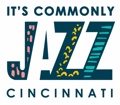 It's Commonly Jazz August Series at Seasongood Pav...