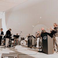 Summer Park Series | Hornucopia: A '70s Trumpet-palooza