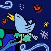 Twitterhated