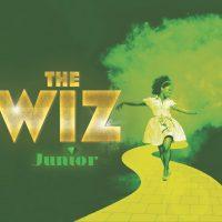 The Wiz JR.