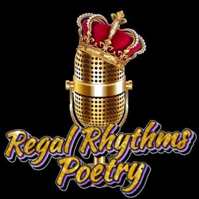 Regal Rhythms Poetry Slam