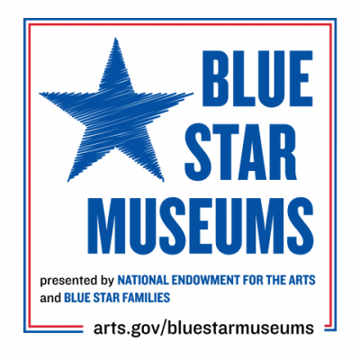 Free Admission to Behringer-Crawford Museum for Military Families