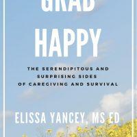Grab Happy With Elissa Yancey