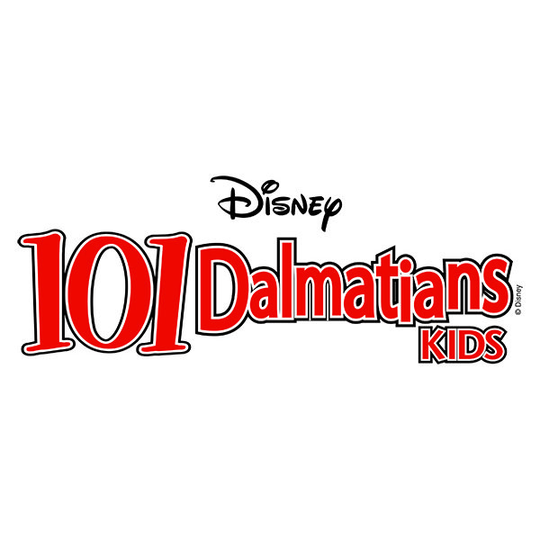 Disney's 101 Dalmatians KIDS   Theatre Performance...