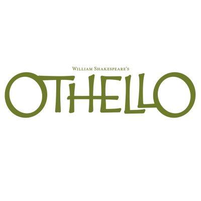 WVXU Second Sunday Shakespeare Series: Othello