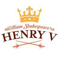 WVXU Second Sunday Shakespeare Series: Henry V