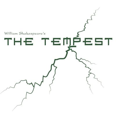 WVXU Second Sunday Shakespeare Series: The Tempest