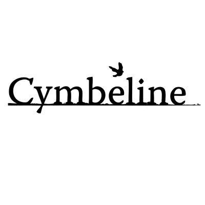 WVXU Second Sunday Shakespeare Series: Cymbeline