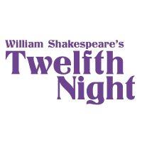 WVXU Second Sunday Shakespeare Series: Twelfth Night