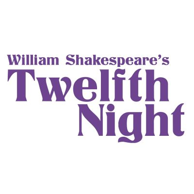 WVXU Second Sunday Shakespeare Series: Twelfth Nig...