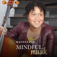 Summermusik: Mindful Music