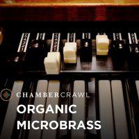 Summermusik: Organic MicroBrass