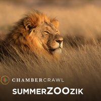 Summermusik: SummerZOOzik