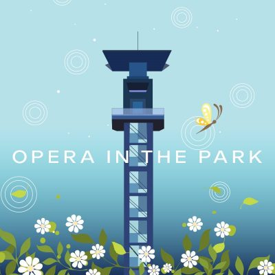 Opera in the Park (Sold Out)