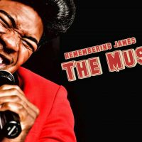 Remembering James- The Life and Music of James Brown