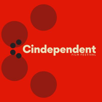Cindependent