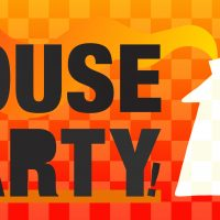 1212 House Party