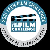 Teen Film Challenge