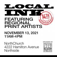 Local Ink 2021