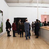 Thursday Evenings at Cincinnati Art Museum