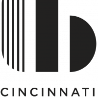 Cincinnati Boychoir Auditions