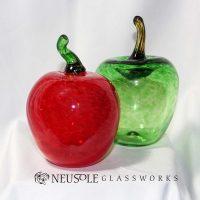 Apple Blow