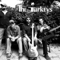The Turkeys Bring Country-Rock to Music@BCM