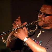 Trumpeter Mike Wade Returns to Music@BCM