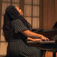 Classical Roots: 20th Anniversary Concert