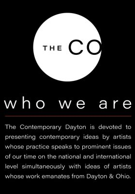 The Contemporary Dayton