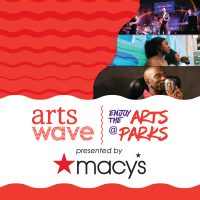 Enjoy the Arts @ Miami Whitewater Forest, presented by Macy's