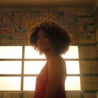 Artist in Residence: Marin Emmanuel