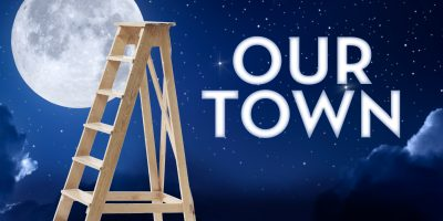 CCMOnStage Plays: Our Town