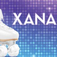 CCMOnStage Musicals: Xanadu
