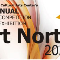 Call for Entries: Art North 2021