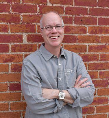 Studio Kroner Presents Tom Owen