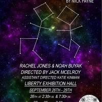 Constellations - Cincinnati Premiere