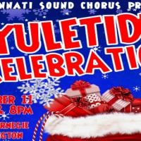 Yuletide Celebration